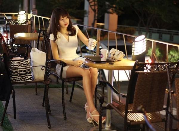 ye-jung-hwa-5-4482-1422439875.jpg