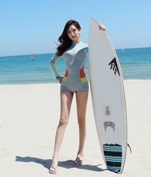 ye-jung-hwa-9-8080-1422439873.jpg