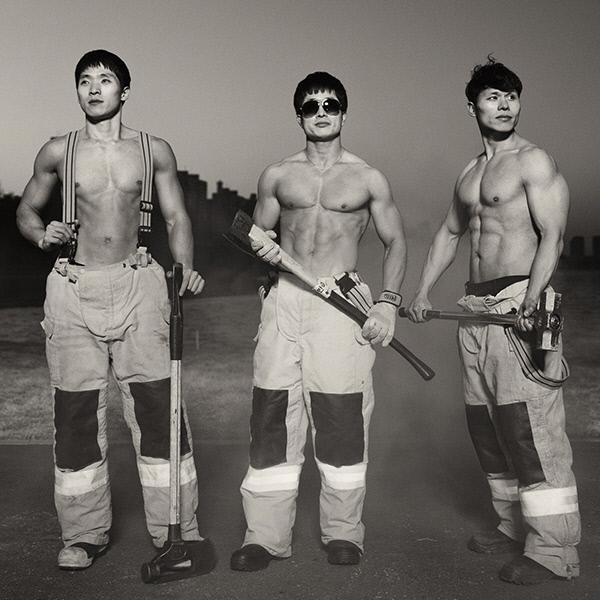 korean-firefighter-4-6621-1419-1335-5653