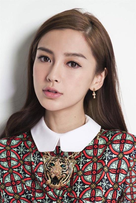 my-nhan-tieu-chuan-tham-my1-7525-1422504