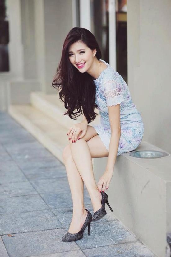 Linh-Sunny-4-4233-1414204534-9475-142258