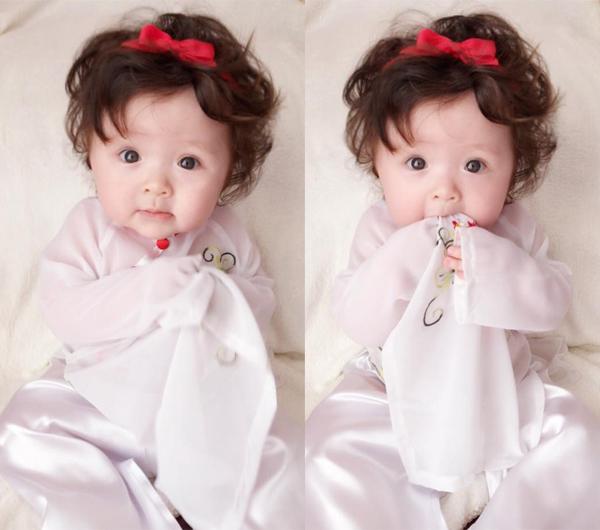cadie-cutie-2-2705-1422591018.jpg