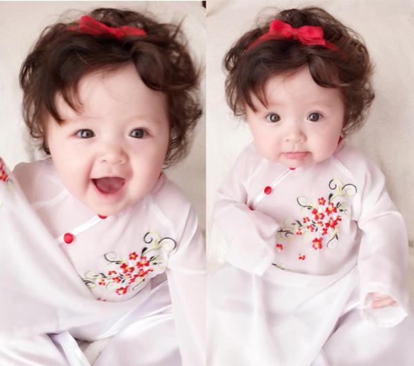 cadie-cutie-7015-1422591017.jpg