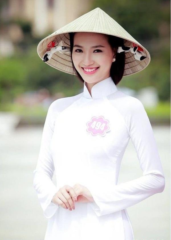 sao-viet-khon-kho-vi-phau-thua-9937-3414