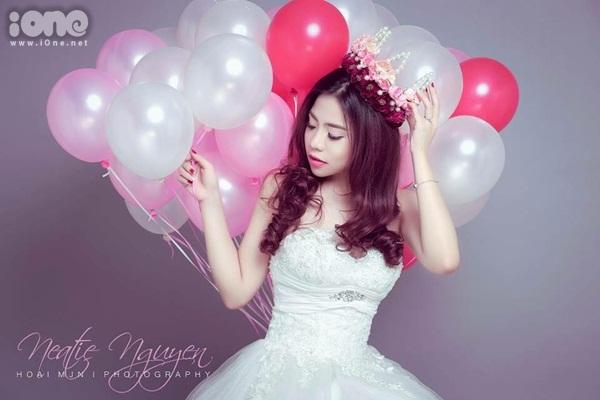 Hai-Ninh-Teen-xinh-iOne-4-2505-142267891