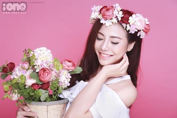 Hai-Ninh-Teen-xinh-iOne-7-4444-142267891