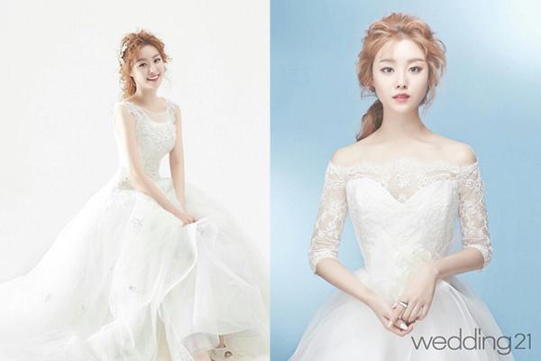 jieun-song-3524-1422641737.jpg