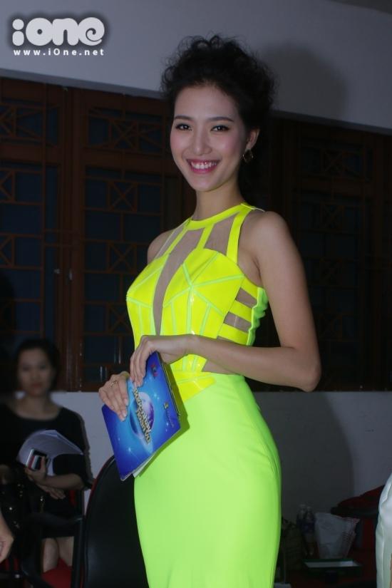 Linh-Sunny-1-JPG.jpg