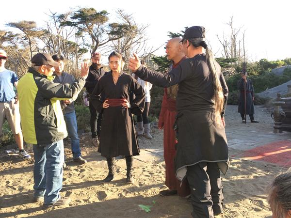 Ngo-Thanh-Van-2-4326-1422855810.jpg