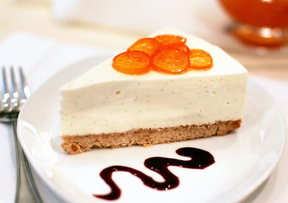 cheesecake-7540-1422850227.jpg