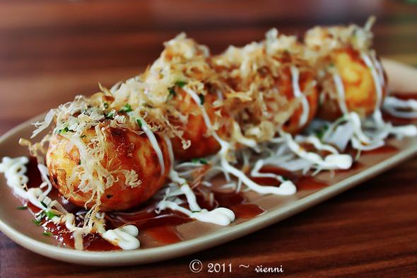 cream-cheese-takoyaki-by-vienn-9964-9995