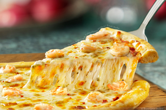shrimp-and-extra-cheese-pizza-2695-3856-