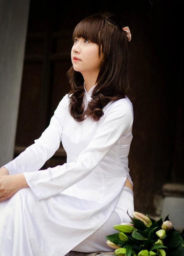 hot-girl-quynh-anh-shyn-giaodu-3525-6063