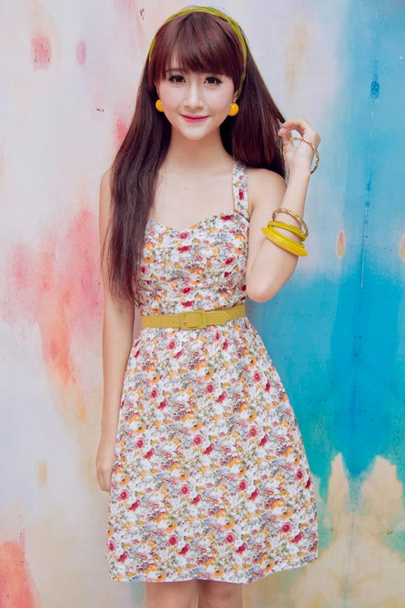 hotgirl-quynh-anh-shyn-qua-kha-1737-9741