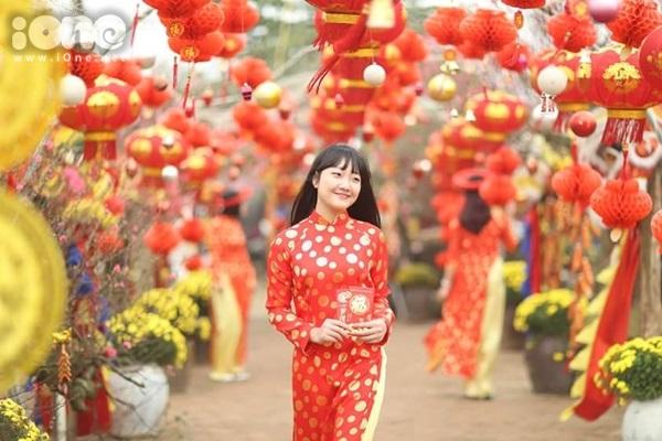 Minh-Ngoc-teen-xinh-iOne-1-5943-14230411