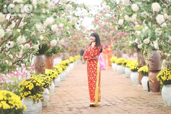 Minh-Ngoc-teen-xinh-iOne-2-4550-14230411