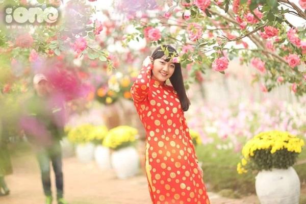 Minh-Ngoc-teen-xinh-iOne-3-2071-14230411