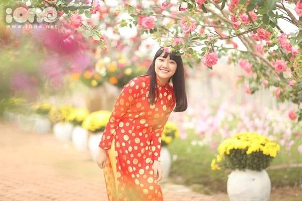 Minh-Ngoc-teen-xinh-iOne-4-3379-14230411