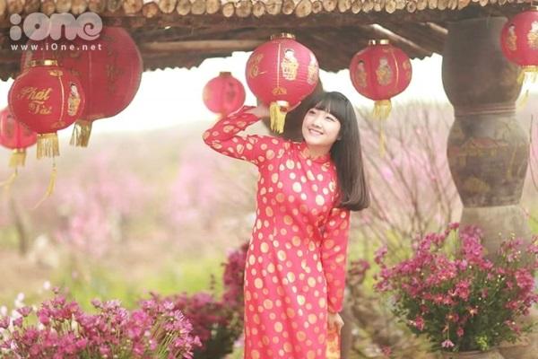 Minh-Ngoc-teen-xinh-iOne-5-4473-14230411