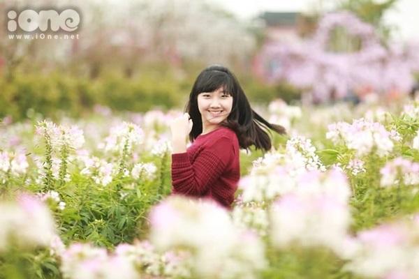 Minh-Ngoc-teen-xinh-iOne-6-3766-14230411