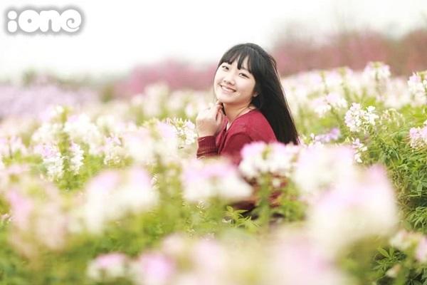 Minh-Ngoc-teen-xinh-iOne-7-4262-14230411