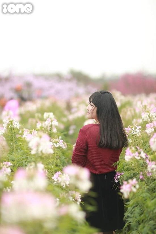 Minh-Ngoc-teen-xinh-iOne-8-5668-14230411