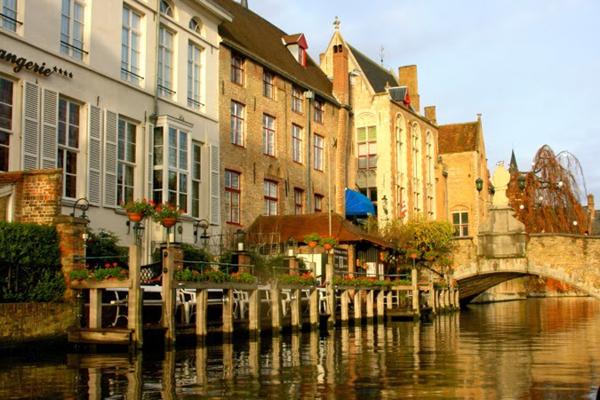 Bruges38-2446-1423204112.jpg