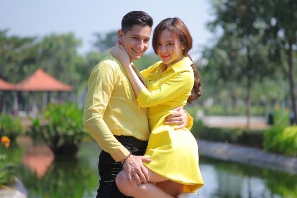 Buoc-nhay-Hoan-vu-8-3085-1423208425.jpg
