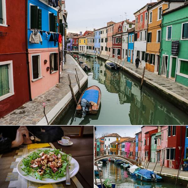 Burano-Island-1-Best-European-1216-8583-