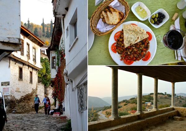 IMG-2761-Best-European-Village-5101-6295