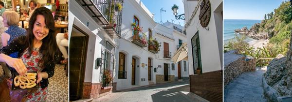 Nerja-Spain-28-Best-European-V-5916-5922