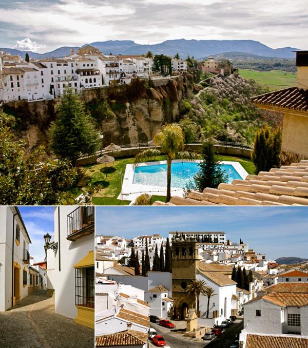 Ronda-9-Best-European-Villages-1786-1423