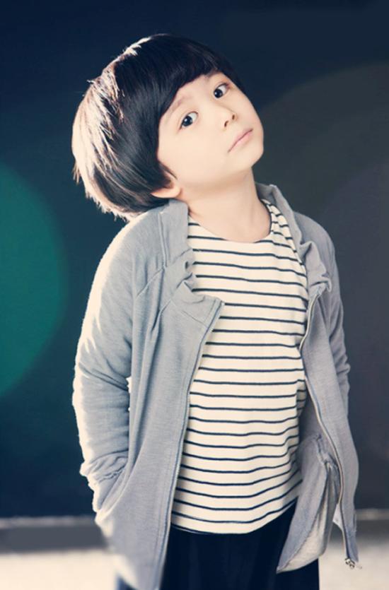 gần đây, truyền thông và người hâm mộ lại một lần nữa bất ngờ trước sự thay đổi của cậu bé. Mason hiện nay đang là khách mời tiềm năng của các chương trình TV show của Hàn Quốc. Không chỉ có khả năng diễn xuất, Mason còn được biết đến như fashion icon nhí của Hàn Quốc.