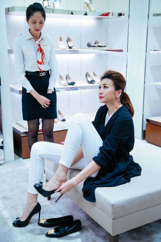 Thanh-Hang-5-3663-1423539094.jpg