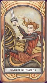 knight-of-swords.jpg