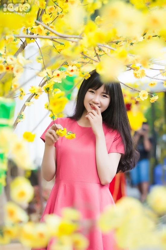 Kieu-Trinh-iOne-1-8642-1423725710.jpg
