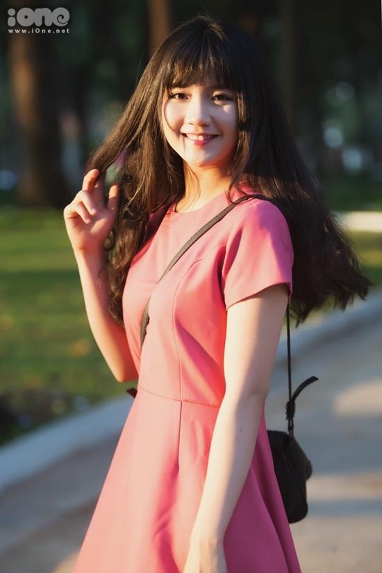 Kieu-Trinh-iOne-10-1629-1423725717.jpg
