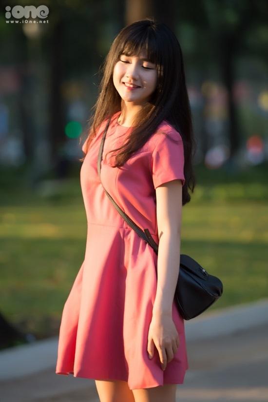 Kieu-Trinh-iOne-12-9977-1423725718.jpg