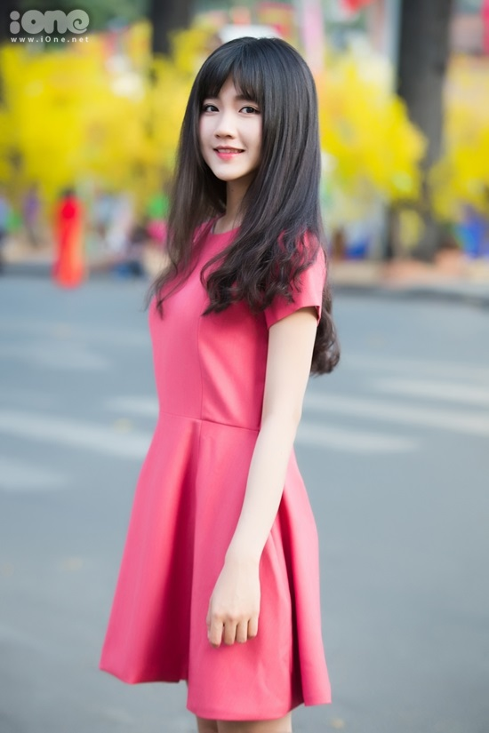 Kieu-Trinh-iOne-4-1673-1423725712.jpg