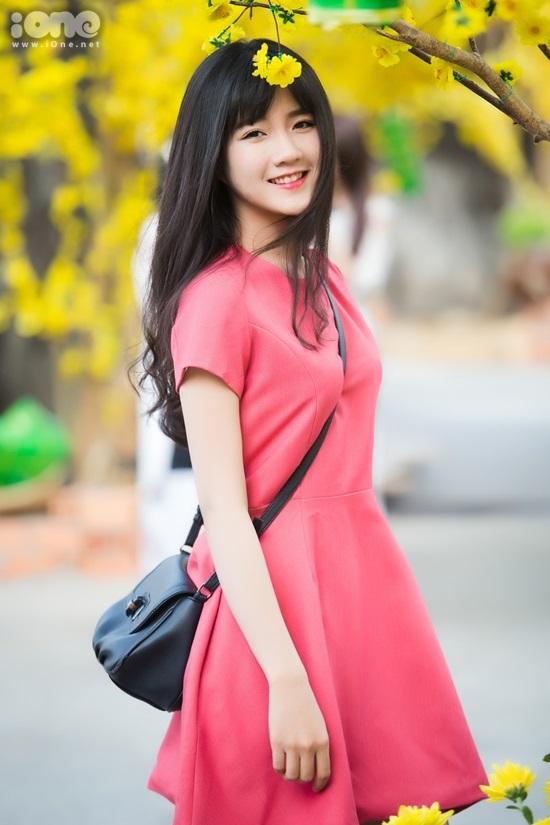 Kieu-Trinh-iOne-6-8336-1423725714.jpg