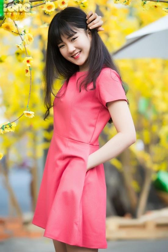 Kieu-Trinh-iOne-9-9847-1423725717.jpg