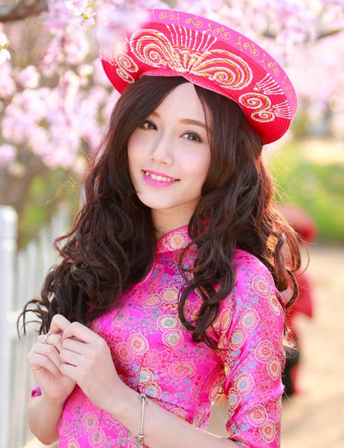 Teen-50-nam-sau-7-6275-1423730169.jpg