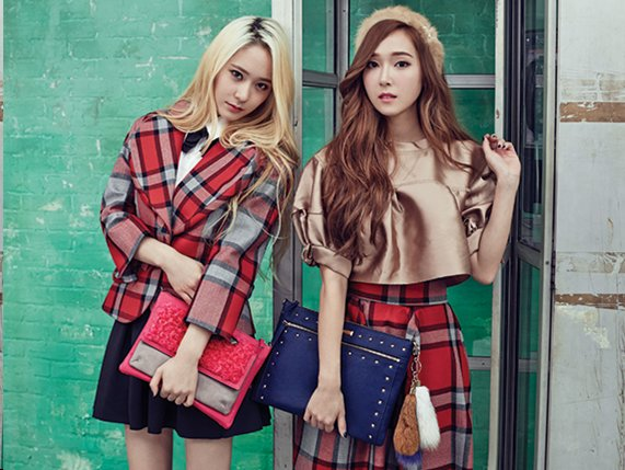 krystal-and-jess-2998-1423726824.jpg