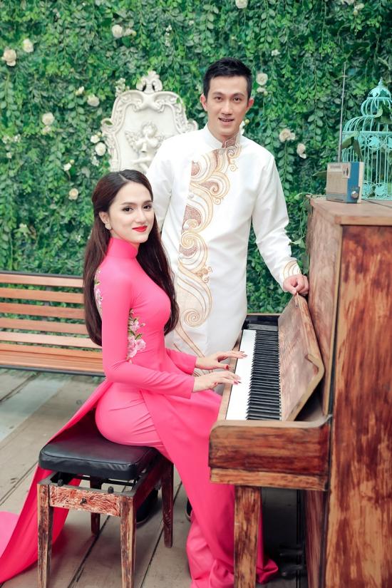Huong-Giang-2-2272-1423855121.jpg
