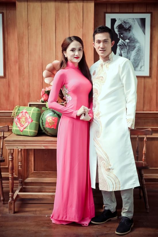 Huong-Giang-4-7580-1423855121.jpg