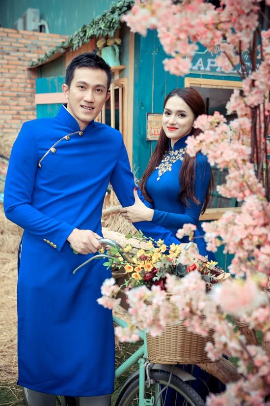 Huong-Giang-7-6236-1423855122.jpg