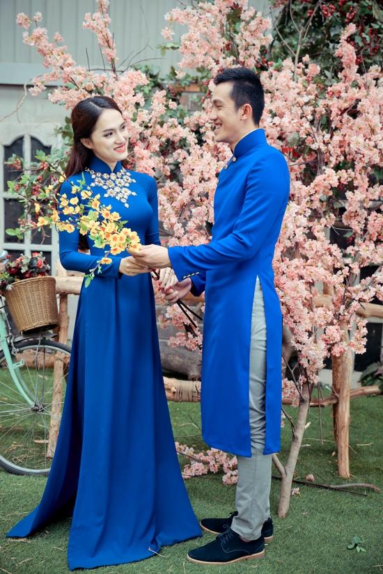 Huong-Giang-8-7578-1423855122.jpg