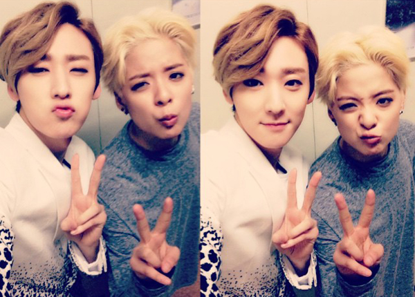 Music-Bank-kevin-amber-2327-1423882387.j