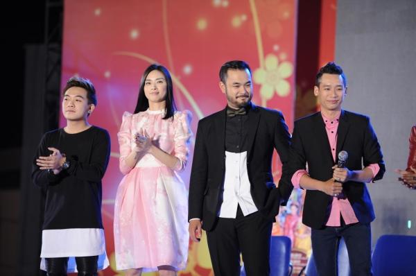 Ngo-Thanh-Van-7-JPG-9604-1423908580.jpg