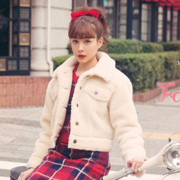9x xinh đẹp ngày càng được nhiều khán giả mến mộ qua các vai diễn trong Sorry Youth! (Gomen ne Seishun!) hay phim kinh dị Ju-on: Beginning of the End.